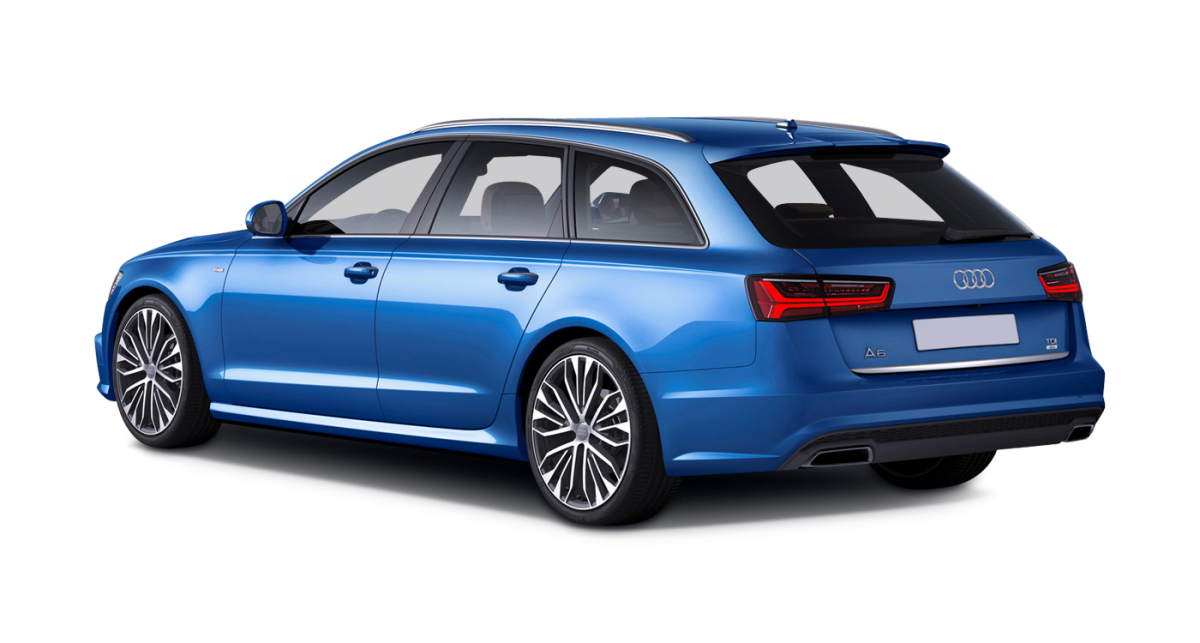 audi a6 leasing in the uk great value worry free motoring
