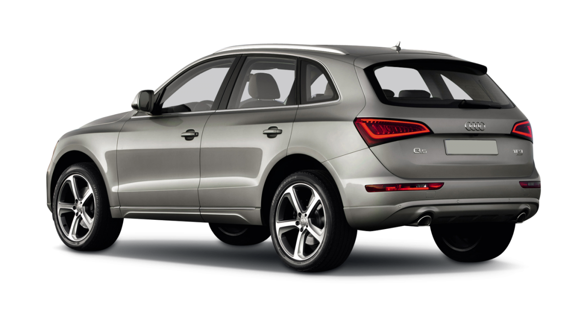 audi q5 car hire in london and throughout the uk. Black Bedroom Furniture Sets. Home Design Ideas