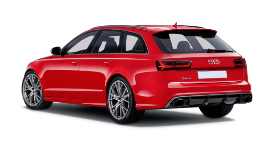 Audi RS leasing car leasing