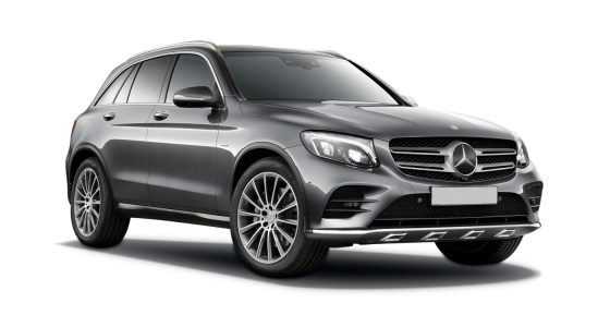Mercedes GLC leasing car leasing