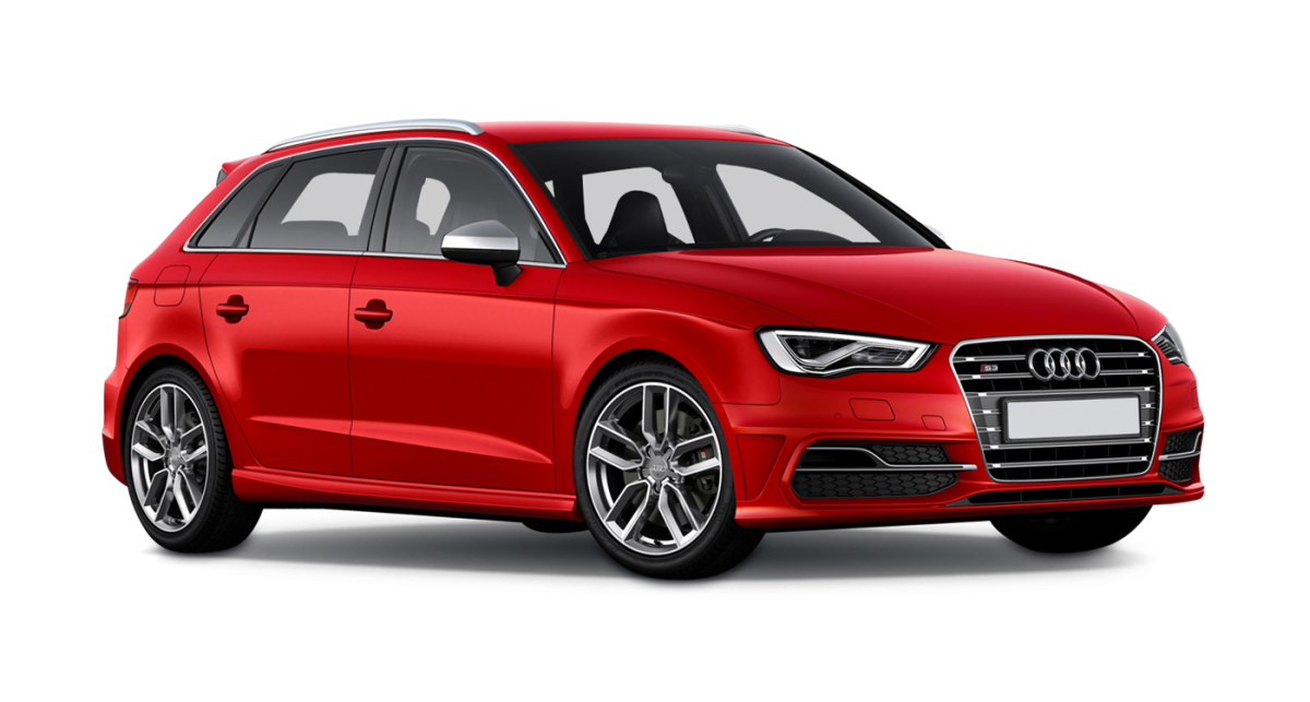 audi a3 leasing in the uk great value worry free motoring. Black Bedroom Furniture Sets. Home Design Ideas