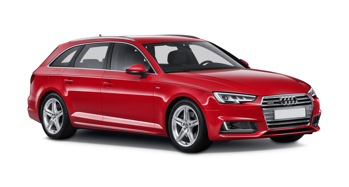 audi a4 leasing in the uk great value worry free motoring. Black Bedroom Furniture Sets. Home Design Ideas