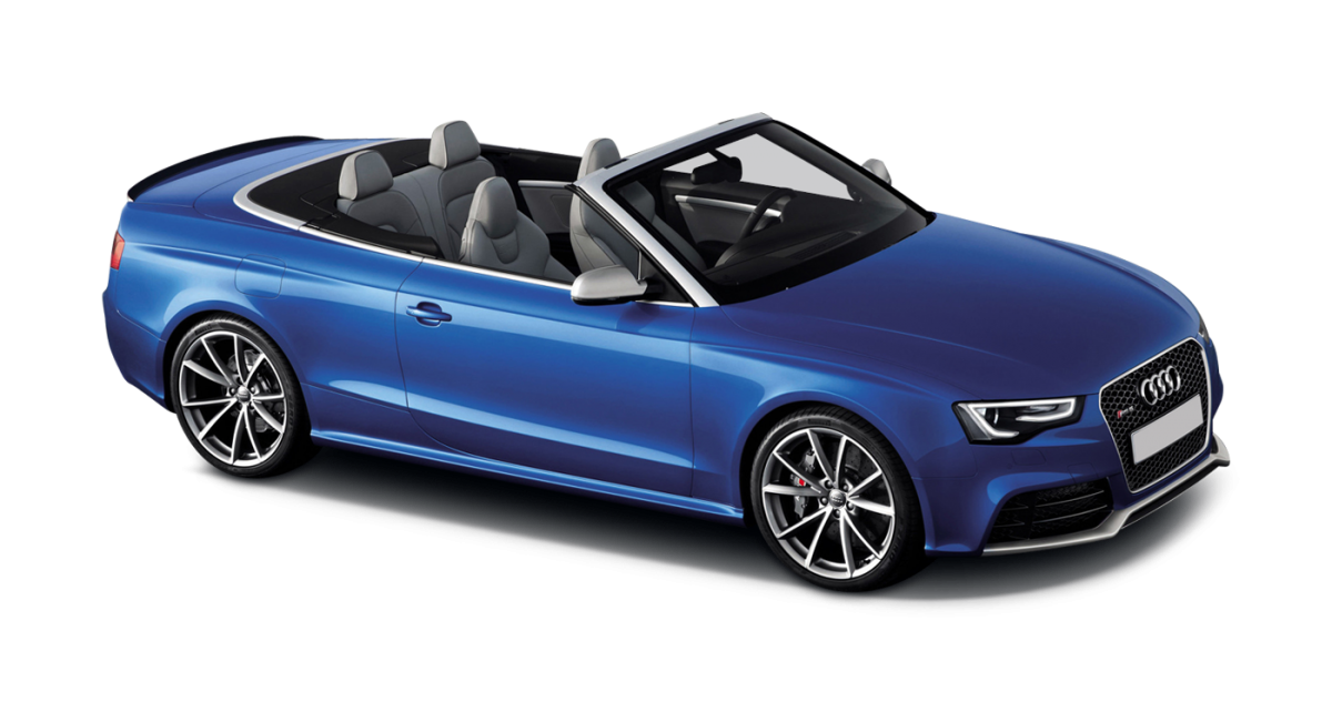 audi a5 leasing in the uk great value worry free motoring. Black Bedroom Furniture Sets. Home Design Ideas
