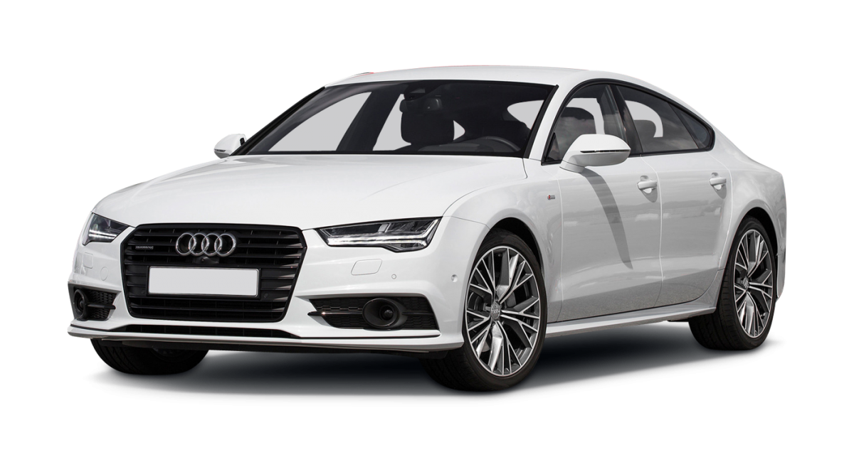 audi a7 leasing in the uk great value worry free motoring. Black Bedroom Furniture Sets. Home Design Ideas