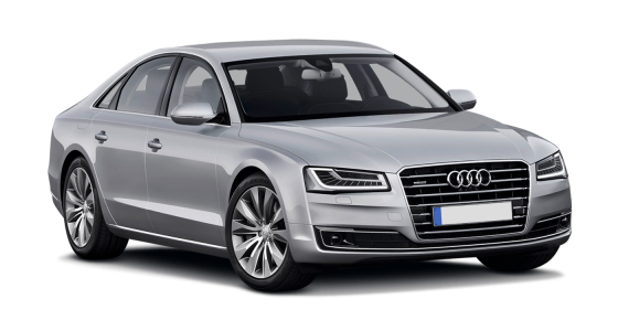 Audi Car Hire Audi A8 car hire Luxury car hire Gatwick Airport