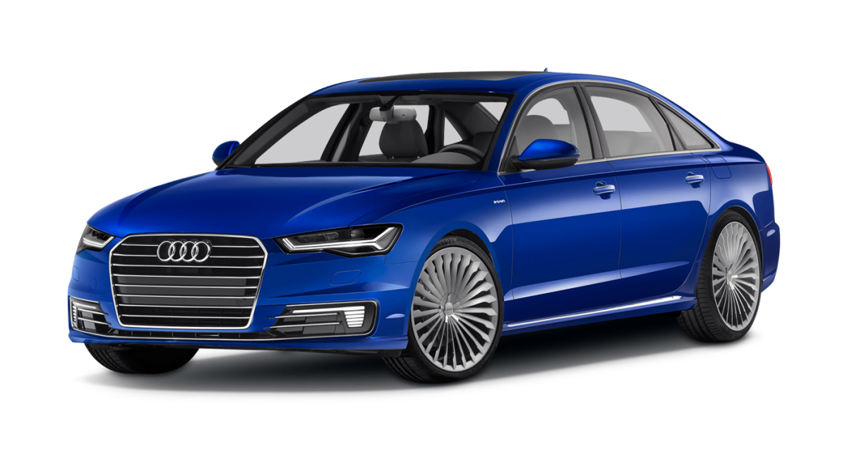Audi E Tron Leasing In The Uk Great Value Worry Free Motoring