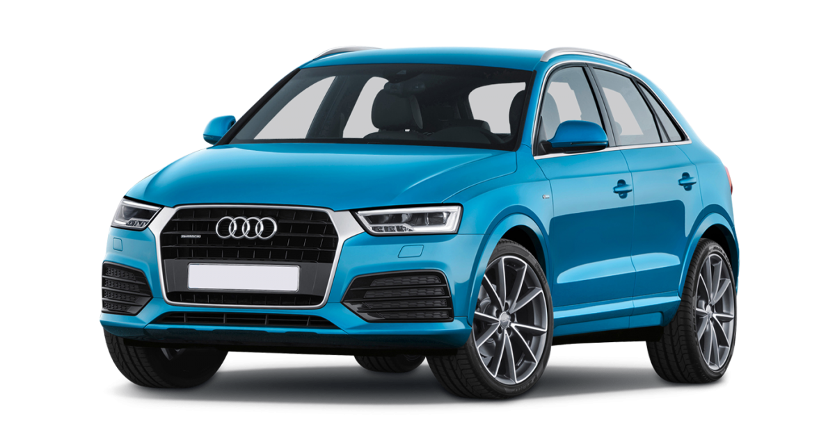 audi q3 leasing in the uk great value worry free motoring. Black Bedroom Furniture Sets. Home Design Ideas