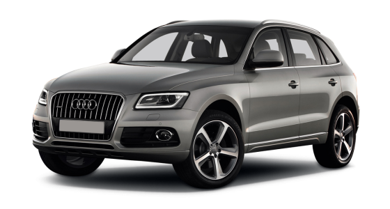 Audi Car Hire Audi Q5 car hire Luxury car hire Scotland