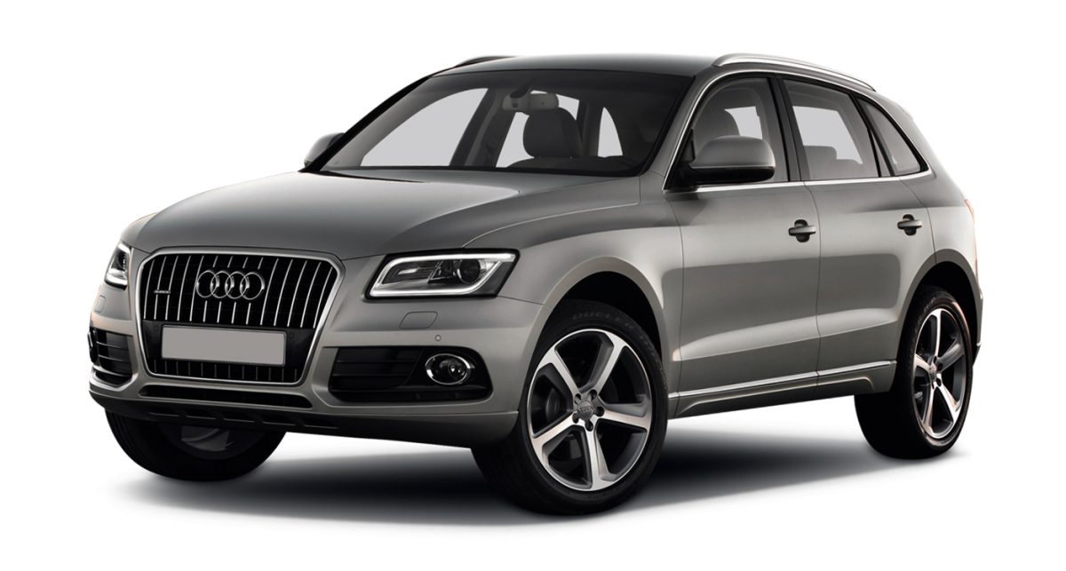Audi Q5 Car Hire In London And Throughout The Uk