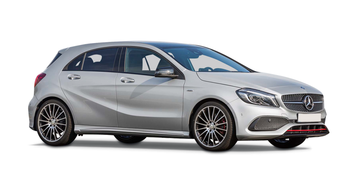 mercedes a class leasing in the uk great value worry free motoring. Black Bedroom Furniture Sets. Home Design Ideas