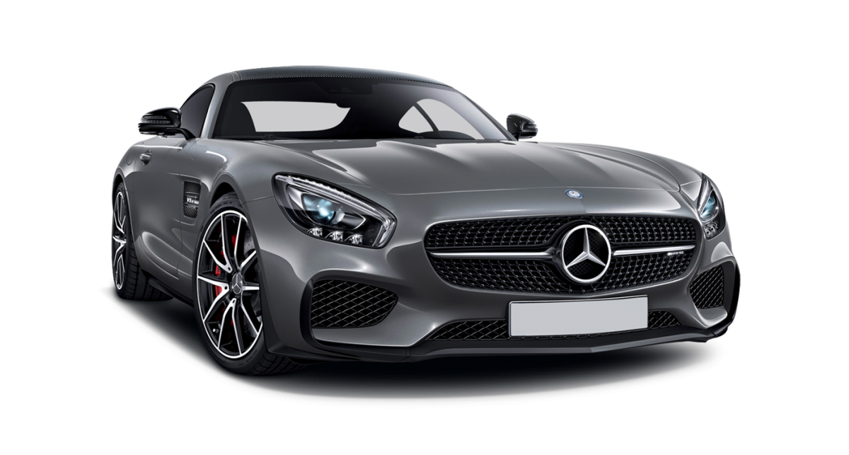 Mercedes AMG GT-S car hire and Mercedes AMG GT leasing