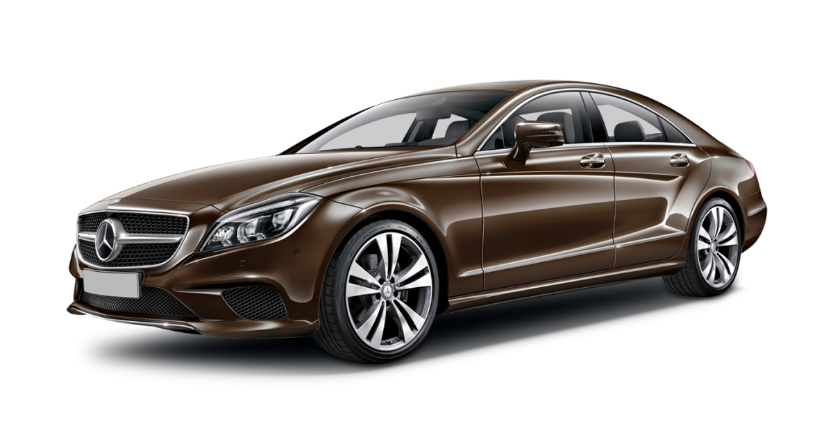 mercedes cls leasing in the uk great value worry free motoring. Black Bedroom Furniture Sets. Home Design Ideas