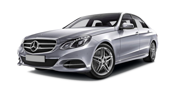 Mercedes E-Class leasing car leasing