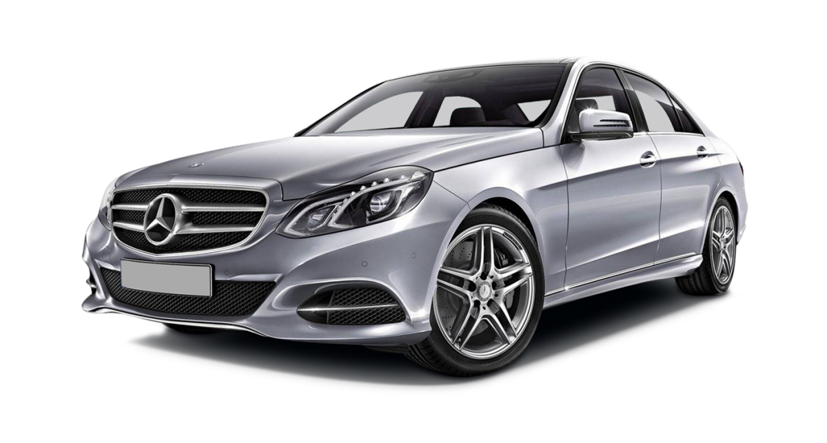 mercedes e class leasing in the uk great value worry free. Black Bedroom Furniture Sets. Home Design Ideas