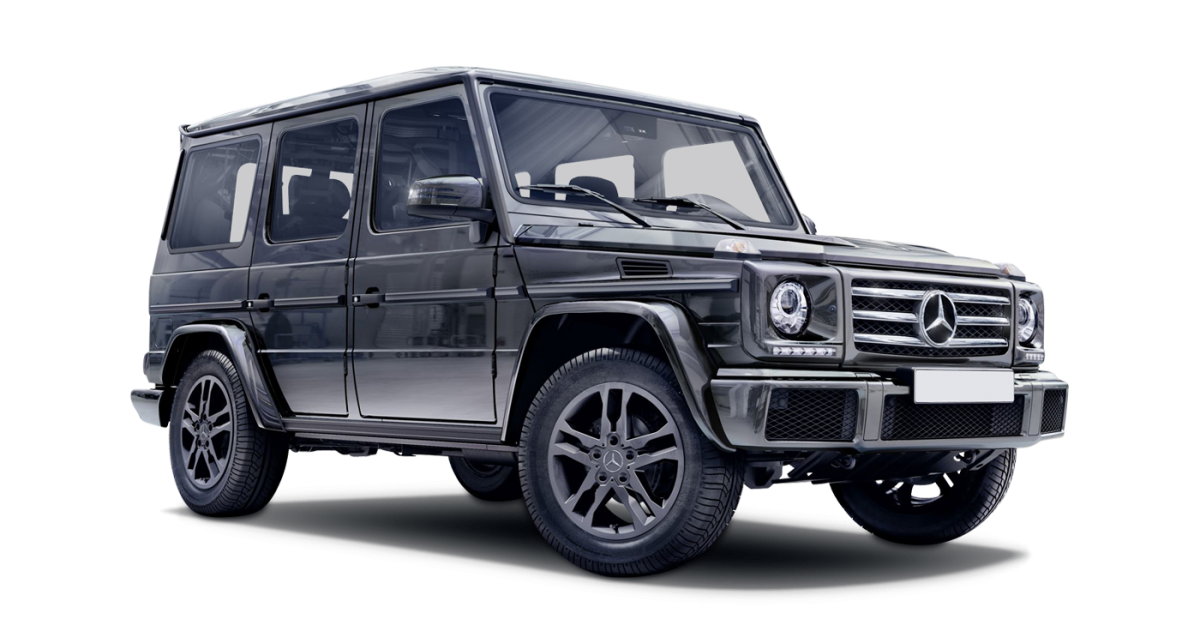 mercedes g class leasing in the uk great value worry free motoring. Black Bedroom Furniture Sets. Home Design Ideas