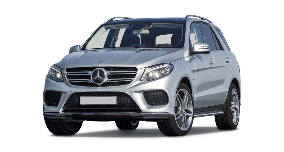 mercedes gle leasing in the uk great value worry free. Black Bedroom Furniture Sets. Home Design Ideas