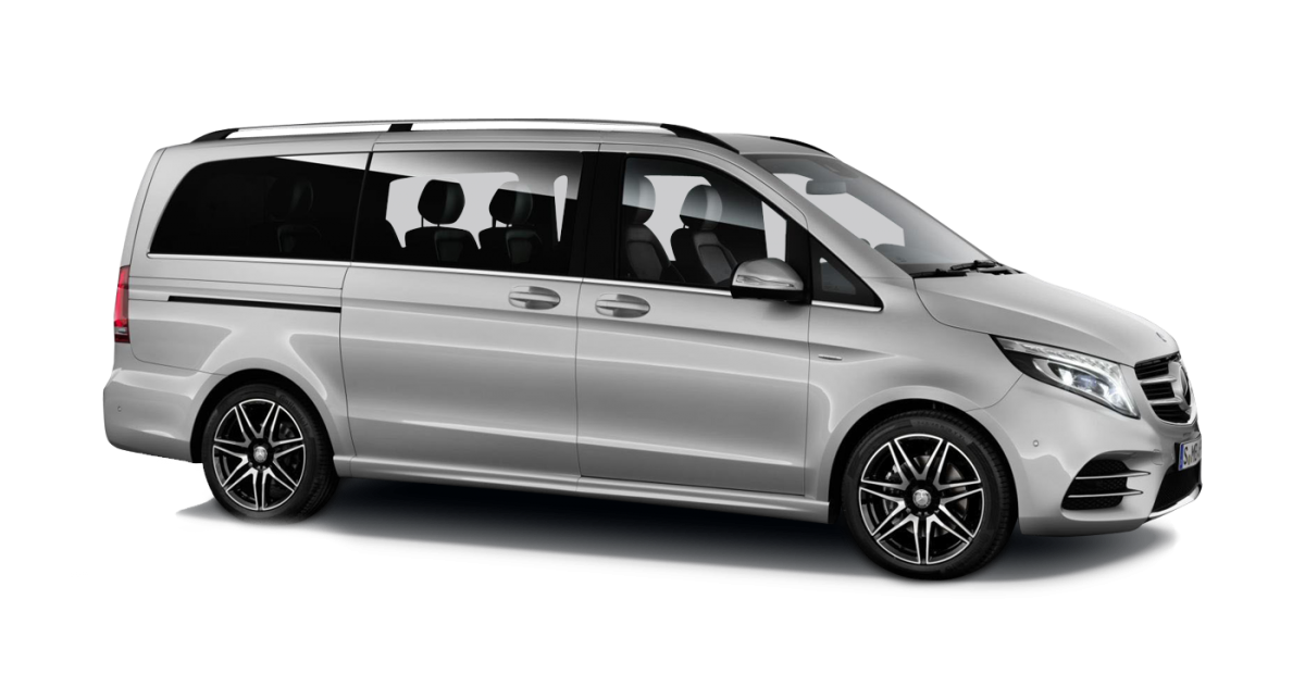 mercedes v class leasing in the uk great value worry free motoring. Black Bedroom Furniture Sets. Home Design Ideas