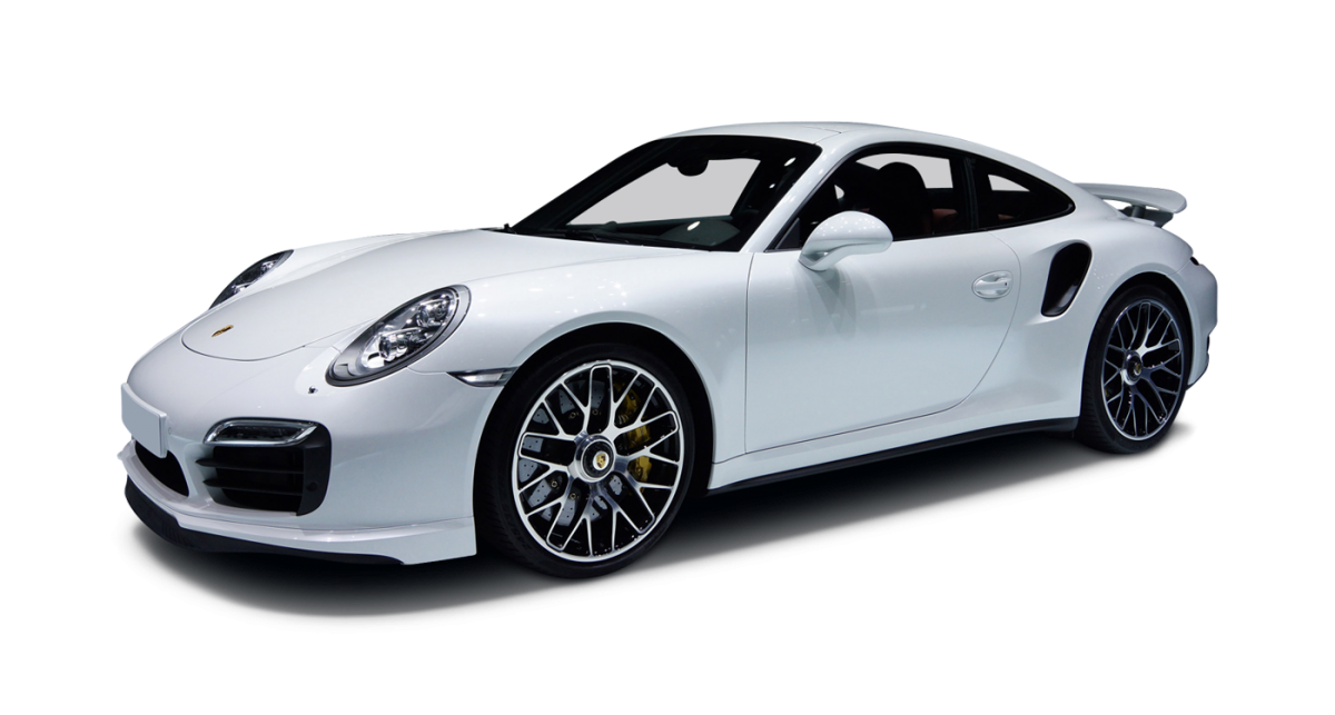 porsche 911 turbo car hire in london and the uk. Black Bedroom Furniture Sets. Home Design Ideas