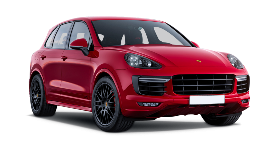 Porsche car hire Porsche Cayenne GTS car hire Luxury car hire Scotland