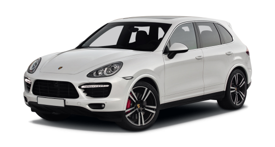 Porsche car hire Porsche Cayenne S car hire Luxury car hire Scotland