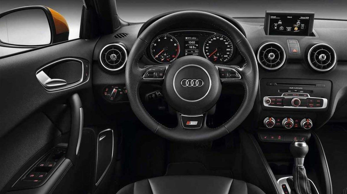 sportback make vehicle new and blog all audi an first debuts leasing