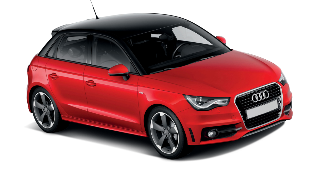 audi a1 leasing in the uk great value worry free motoring