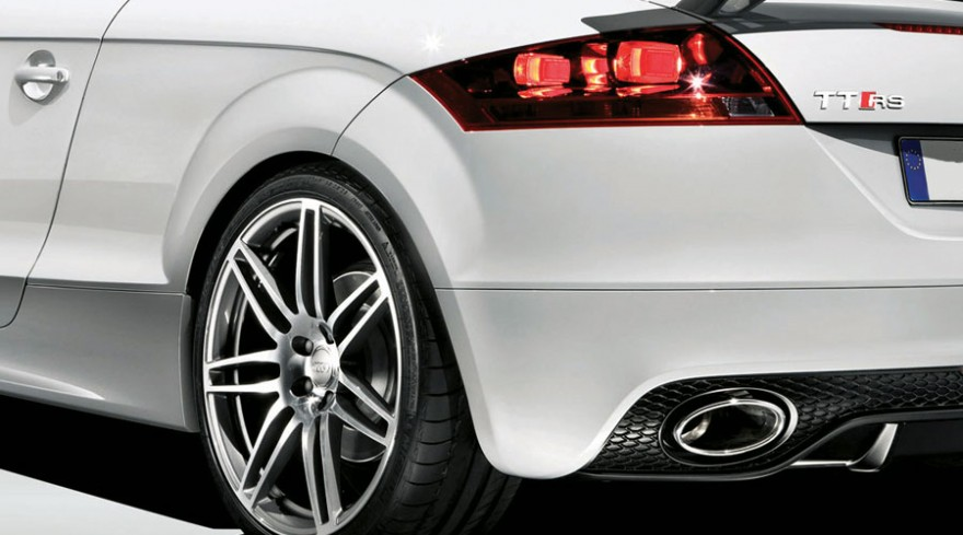 Luxury Car Services Leasing